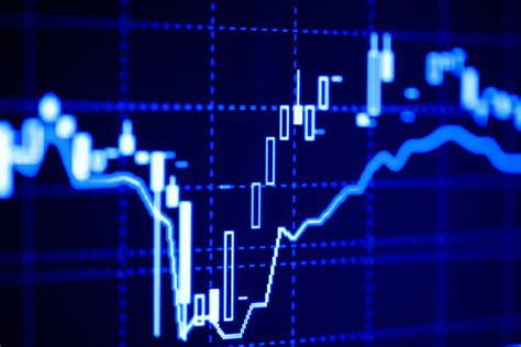 i tre lade option trading mistakes to avoid the trader institute