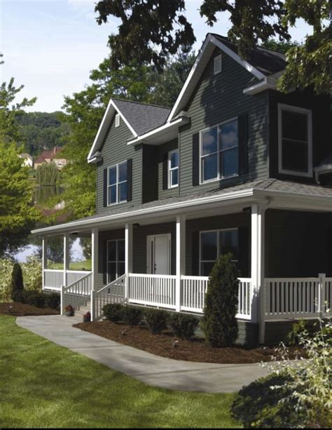 20 best images about siding ideas on