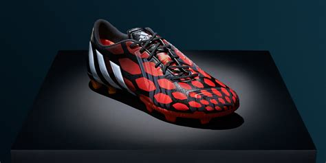 adidas football shoes 2014 football boot release adidas celebrate 20 years of the