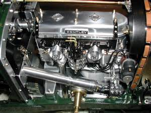 Bentley 4 5 Blower 187 Bentley 4 5 Litre Blower Bienvenido A Fpmodels