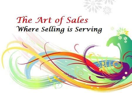 art of sale workshops conferences wpn global women s prosperity