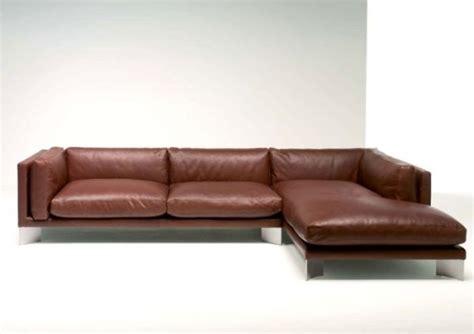 berto divani wunderart divano moderno ciak berto