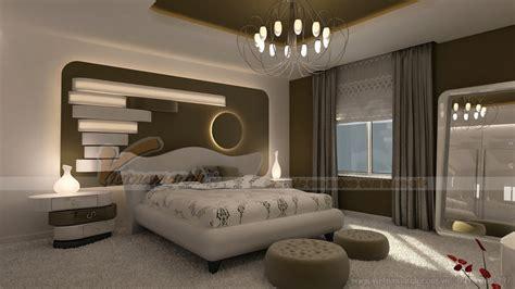 gợi 253 thiết kế nội thất hiện đại cho căn hộ chung cư