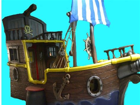jake and the neverland pirates bed captain jake s pirate ship bed ahhh i found it the