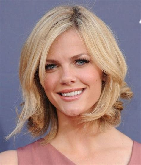 blonde over 40 17 best images about over 40 hairstyles on pinterest for