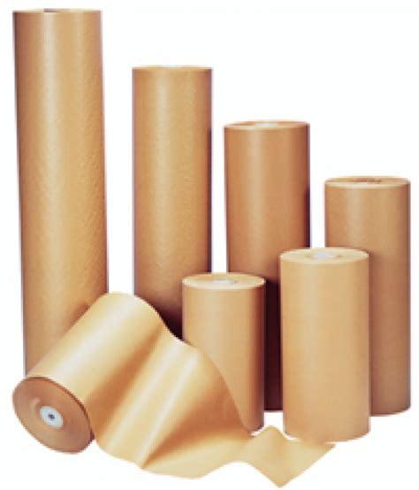 Rouleau Papier Kraft 3527 by Et Papier Savoie Emballages