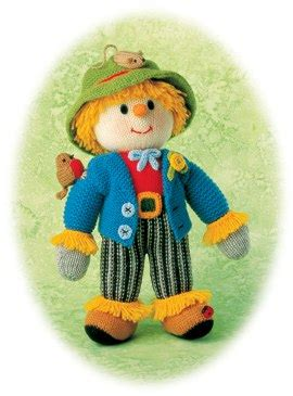 knitting patterns toys free downloads one of my favourite knitted toys received from my great
