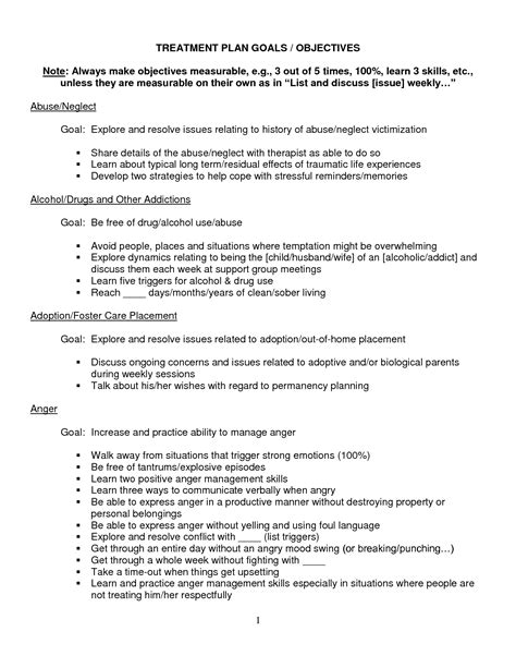 800 Measurable Iep Goals Objectives by Search Results For Adhd Goals And Objectives Exles