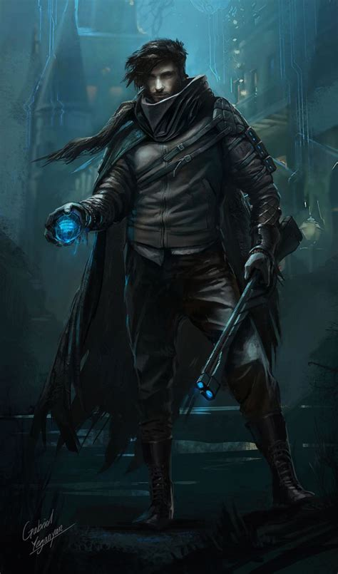 In The Of Rogues rogue marvel concept www pixshark images