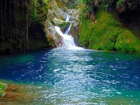 imagenes de paisajes relajantes hd imagenes fondos de pantalla gratis imagui