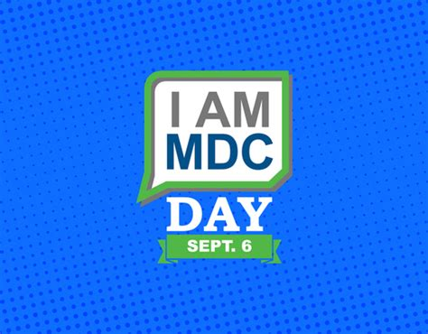 Iam College Of Mba by I Am Mdc Day 2017 183 Givecus