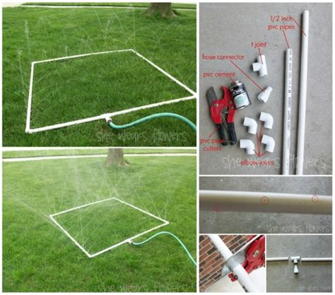 diy pvc projects diy pvc gardening ideas and projects
