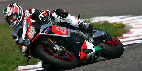 Aprilia Motorrad Tuning motorrad tuning vom tuning profi kainzinger motorrad