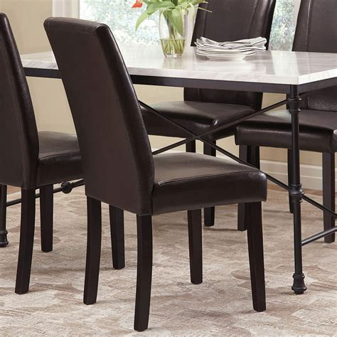 commercial dining room furniture 28 commercial dining room furniture commercial dining