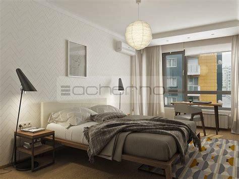 raumgestaltung ideen schlafzimmer acherno wohnen im skandinavischen raumdesign