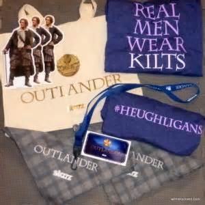 Is The Tumblr Iphone Giveaway Real - outlander swag giveaway complete
