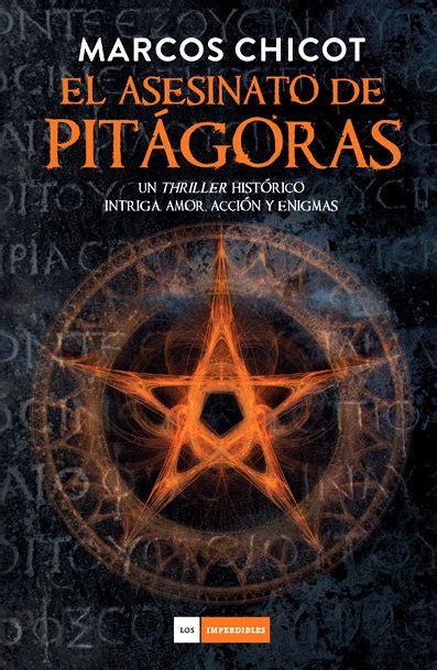 calculadora online del teorema de pit 225 goras