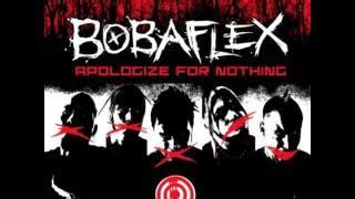 bobaflex better than me better than me lyrics bobaflex elyrics net