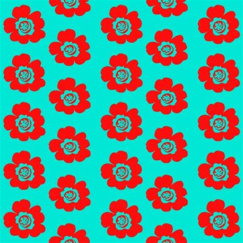 patterns in photoshop elements how to make a half drop repeat pattern using photoshop