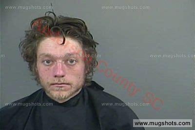 Greeley Co Arrest Records Edward Jacob Greeley Mugshot Edward Jacob Greeley Arrest