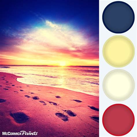 17 images about summer paint colors on white blue mystic and nautical