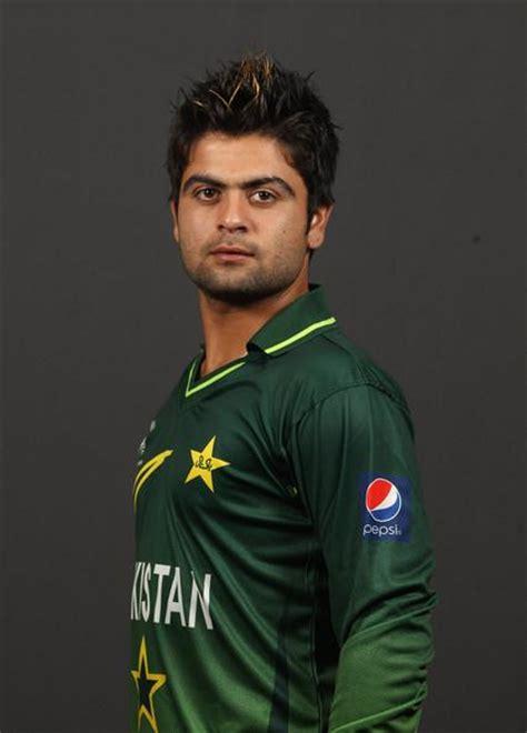 gallery gt cricketers gt ahmad shahzad gt ahmad shahzad high