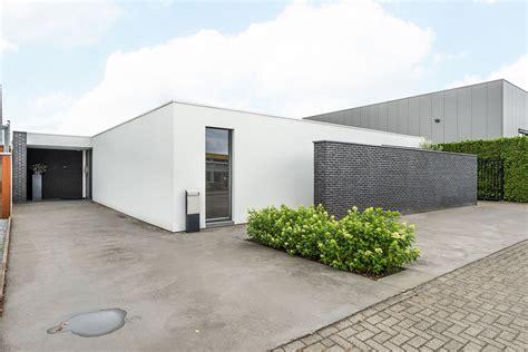 huis te koop ede woning huis te koop langs de heij 3 6136 kr sittard funda