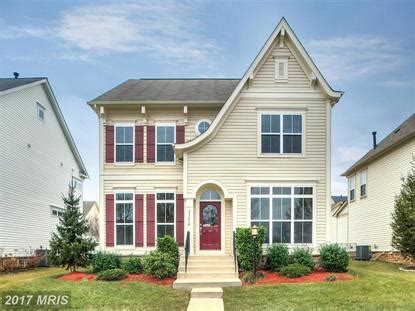 houses for sale in ashburn va ashburn va real estate homes for sale in ashburn
