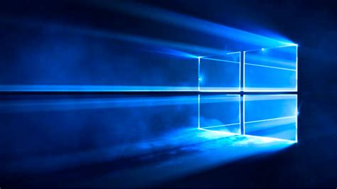 wallpaper windows 10 redstone windows 10 redstone wallpaper wallpapersafari