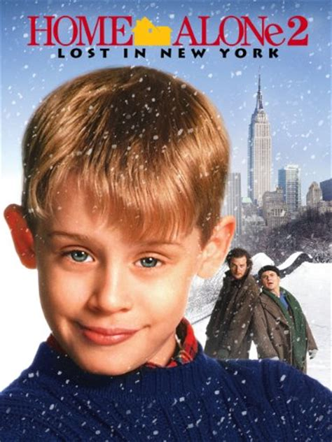 home alone 2 lost in new york trailer reviews and