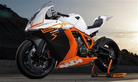2014 Ktm 1190 Rc8 R 2014 Ktm 1190 Rc8 R Moto Zombdrive
