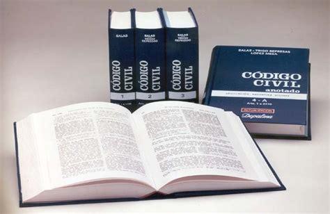 el codigo civil anotado con notas de velez sarsfield por qu 233 es inconstitucional la sanci 243 n del nuevo c 243 digo