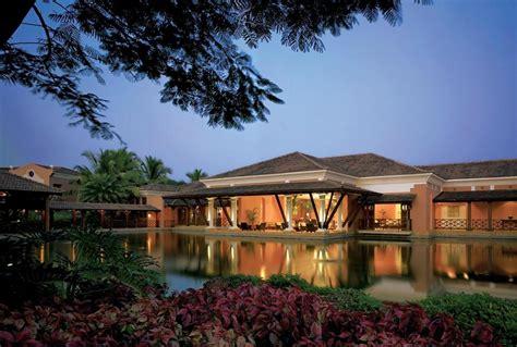 park hyatt goa resort and spa cansaulim resort reviews