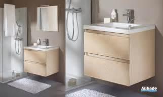 meubles salle de bains en ch 234 ne massif lignum espace aubade