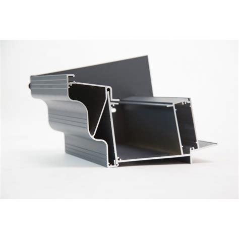 terrassendach preiswert alu terrassen 252 berdachung konfigurator glas bei steg