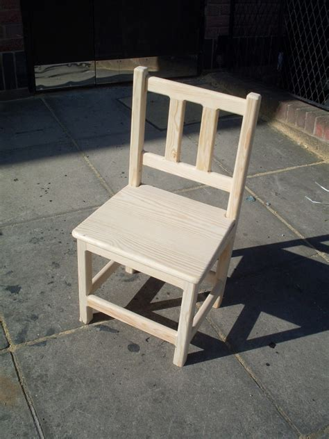 Handmade Childrens Chairs - crafted childrens chair seat handmade quality