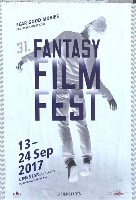 fantasy film berlin fantasy film fest found in friedrichshain on inspirationde