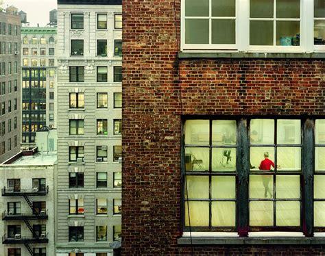 le nelle degli altri dentro le finestre degli altri il post
