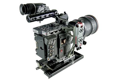 film camera red epic red epic panavision
