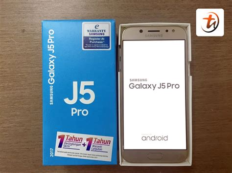 Samsung J7 Hitam Samsung Galaxy J5 Pro Unboxing And On Pictures