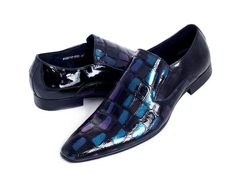25 best ideas about designer mens shoes on