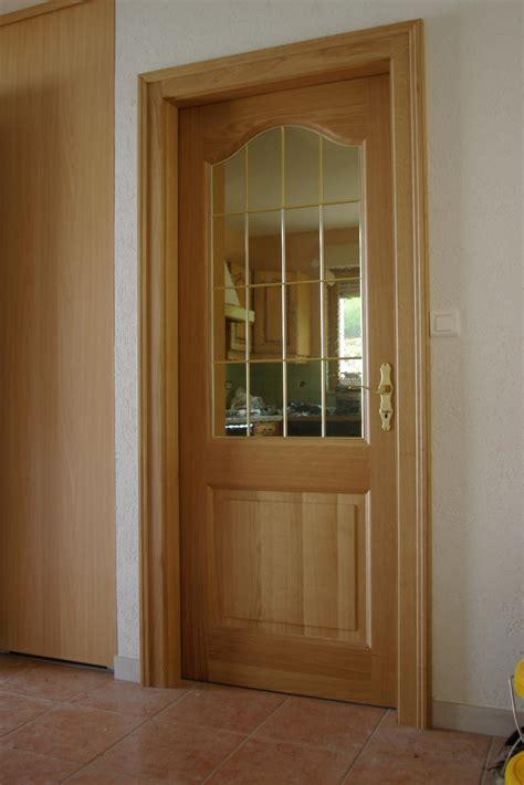 fantaisie portes int 233 rieures avec porte interieur pvc 83