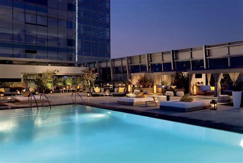 best california hotels sacramento california luxury hotels 2018 world s best hotels