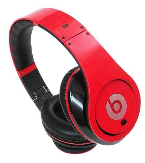 Asli Murah Beats Pro By Dr Dre Headphones Black Silver image gallery beats studio