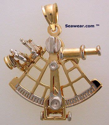 sextant is used to measure a sextant is an instrument used to measure the angle