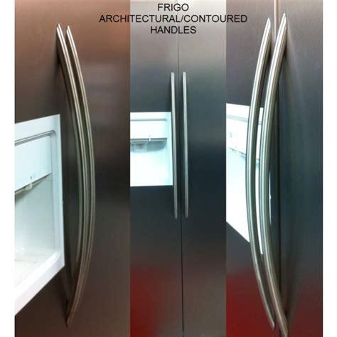 Refrigerator Trim Set Kit   Frigo Design