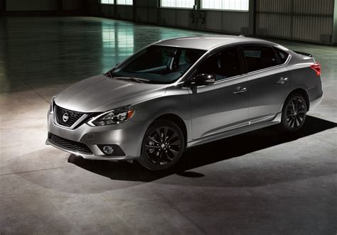 nissan spreads the poplar midnight edition to five more
