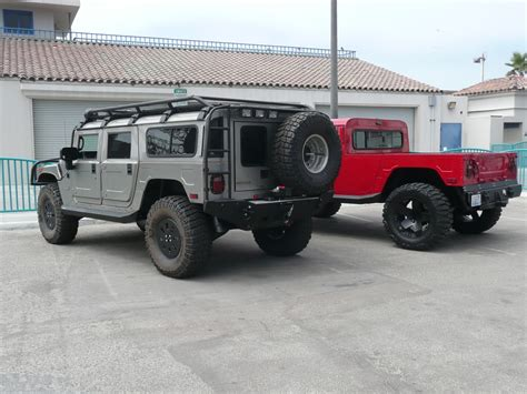 h 1 hummer for sale teaka hummer accessories hummer parts the wallpaper