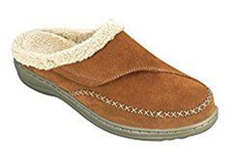 best running shoes for diabetics best shoes for diabetics best walking shoes for diabetics