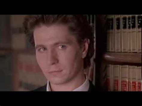 gary oldman firm gary oldman in criminal law 3 3 youtube